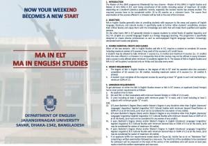 MAPW-Brochure 1&2