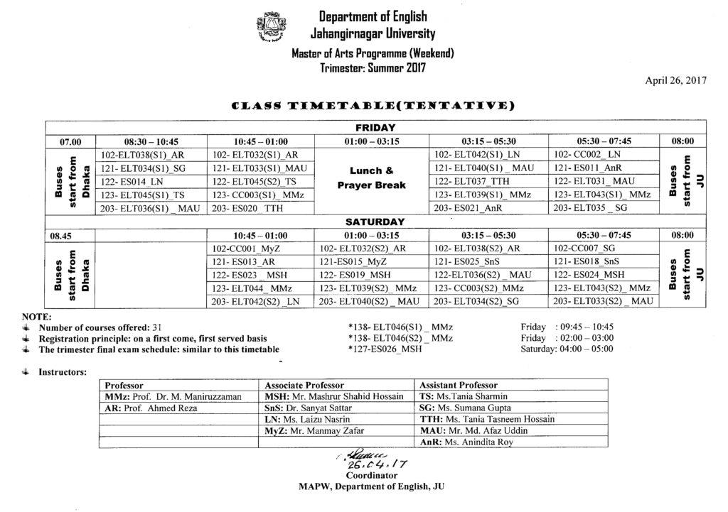 Class Timetable Summer 2017.jpj
